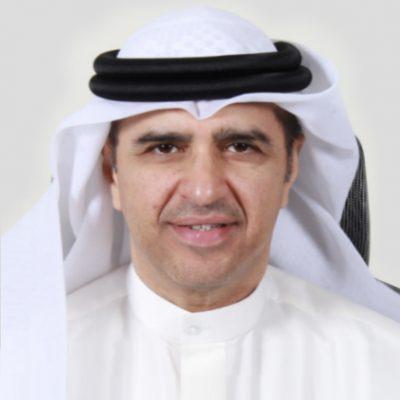 Mr. Ebrahim Amin