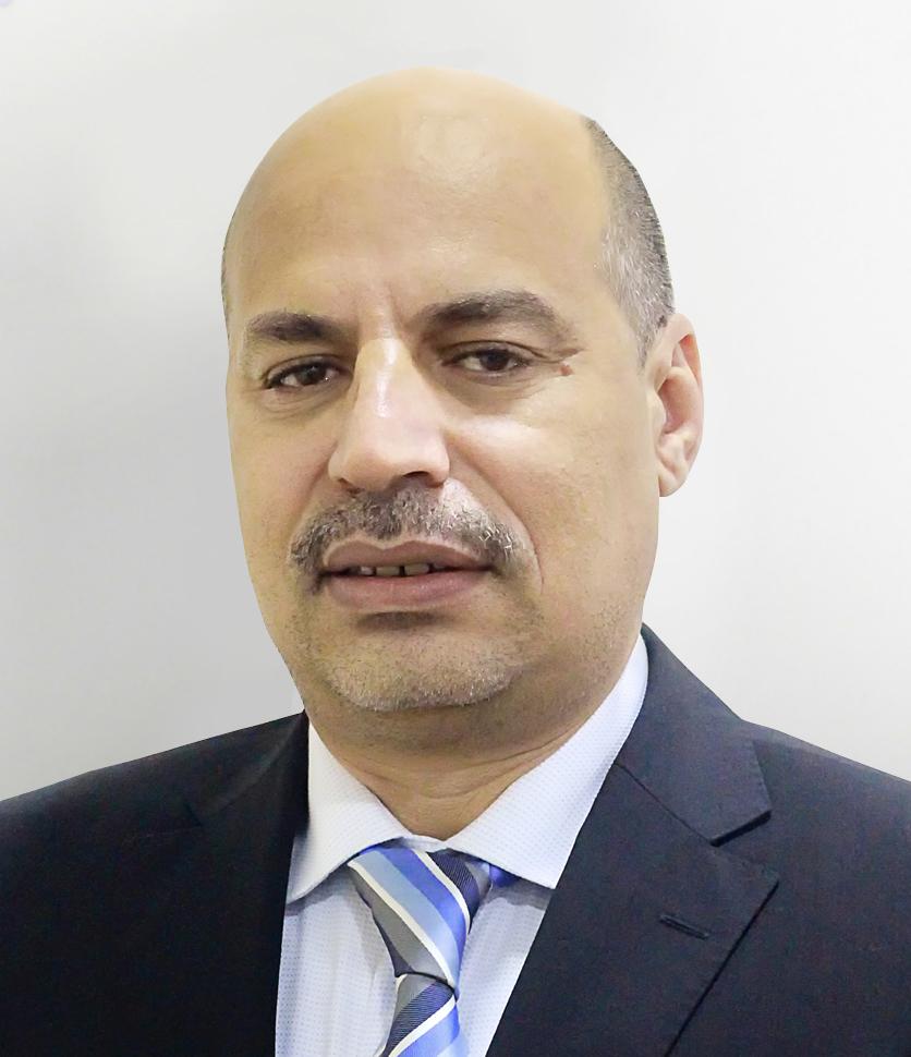 Mr.-Yousif-Ali-Mirza