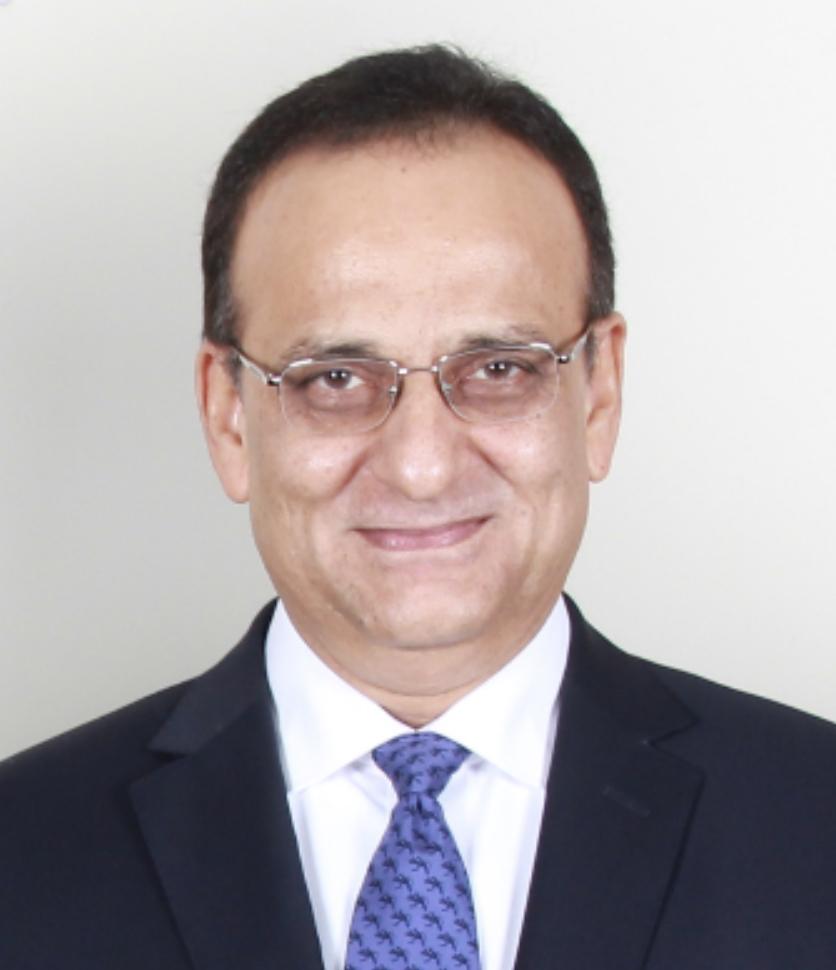 Mr. Yousif Ali Mirza